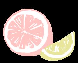 Zitronenlachen